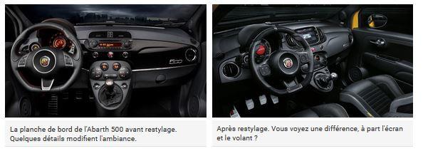 avant/après 2015-Fiat 500 abarth-retrofit-car