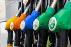 N° 132 -Le diesel ne représente plus que 30,6% du marché automobile français en 2020