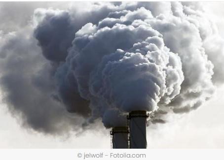 N°163 Pollution de l'air à Lyon, Paris....: les ONG dénoncent une « stratégie de l'inaction »