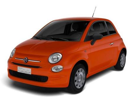 N°150 Fiat 500 (2021): une nouvelle gamme simplifiée. Cult, Dolcevita et sport micro-hybryde
