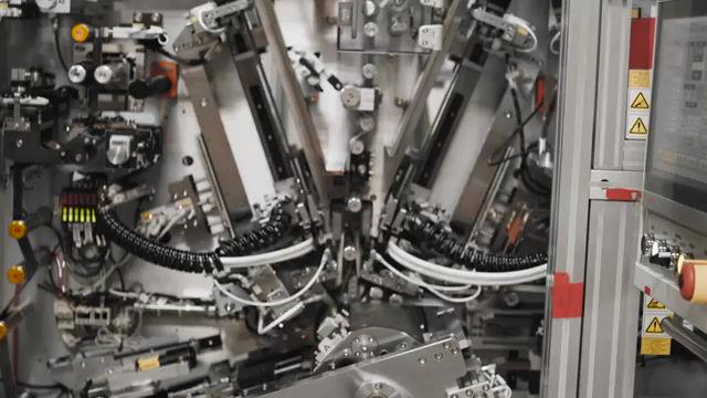 """N° 177- Comment Tesla produit ses batteries """"nouvelle génération"""" en vidéo"""