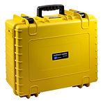 Typ 6000 jaune.jpg