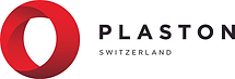 logo-plaston.png