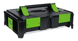 BoxOnBox vert
