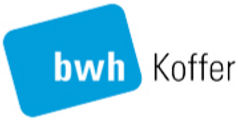 bwh-logo copie_edited_edited.jpg
