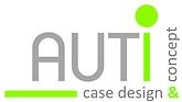 Logo7.tif