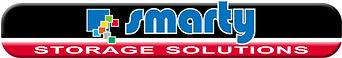logo SMARTY.jpg