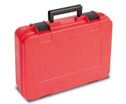valise PLASTON C54