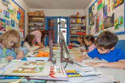 20150603_2015-06-04 escuela Maria_3423