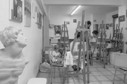 20150604_2015-06-04 escuela Maria_3380