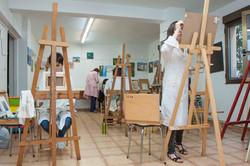 20150604_2015-06-04 escuela Maria_3376