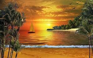 sailboath.jpg