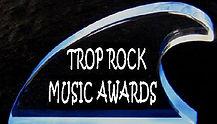 TropRock Award.jpg