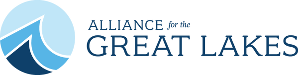 great lakes alliance logo.png