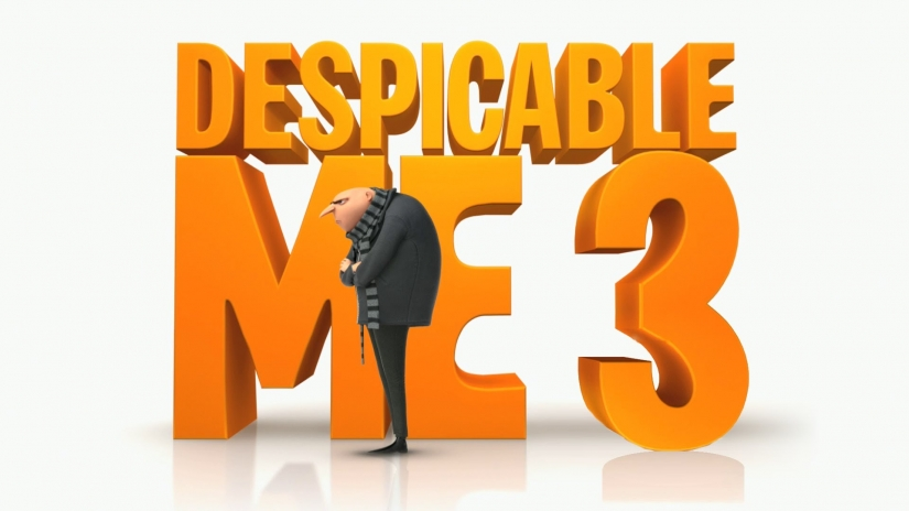 despicable_me_3_everything