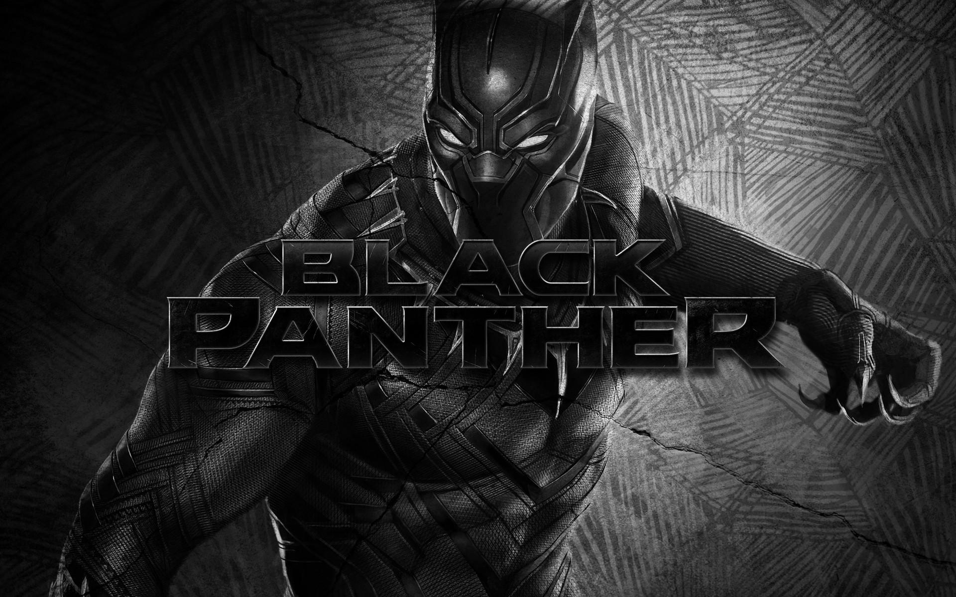 5346837-black+panther+11