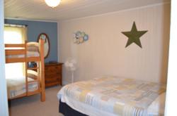Beachcomber Room