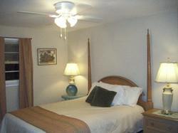 Key West room
