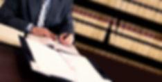 עורך דין עריכת חוזים,עוך דין לענייני חוזים