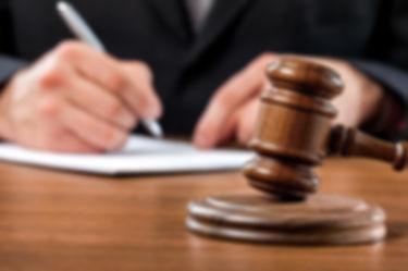 הכנת כתב תביעה קטנה,עורך דין לתביעות קטנות
