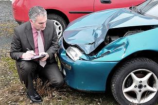הערכת נזקי רכוש,עורך דין לנזקי רכש