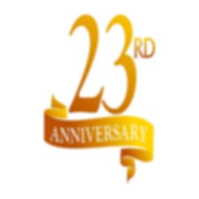 23-year-ribbon-anniversary-png_83574.jpg