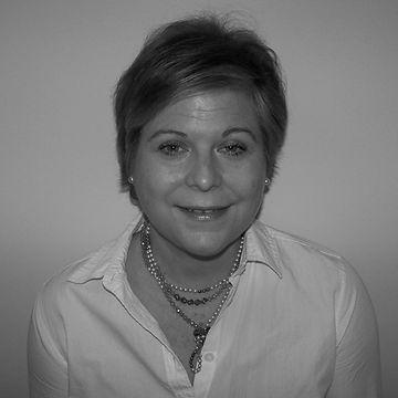 Beth Bacheldor