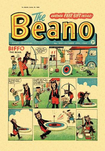 BNO_1960_Page_01.jpg