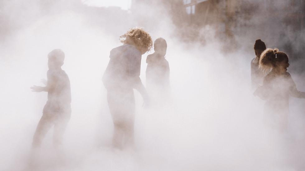 Kids In Dust Cloud (1).png