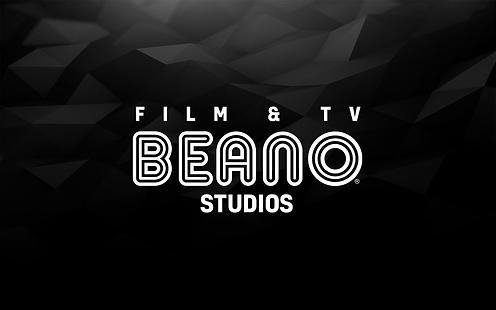 BeanoFilmTV.png