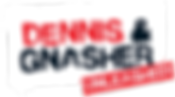 1200px-Dennis_and_Gnasher_Unleashed_Logo