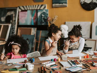 Homeschooling vs classrooms - what do kids and teens want to change?