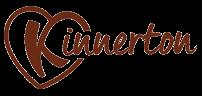 Kinnerton Logo.png