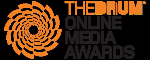 Awards%202_edited.png