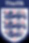The FA Logo.png
