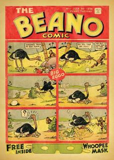 BNO_1938_Page_01.jpg