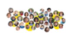 Trendspotters - July 2020 v3 (1).png