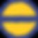 gidep_logo.png