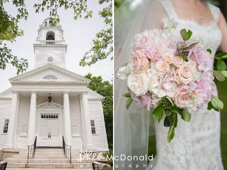 Recap of Our Amazing 2015 Weddings