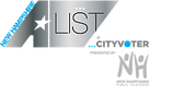 NH A List Inked Events NH Wedding Planne