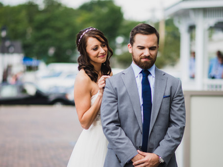 Why You SHOULD Hire a Wedding Planner – from a Client's Perspective