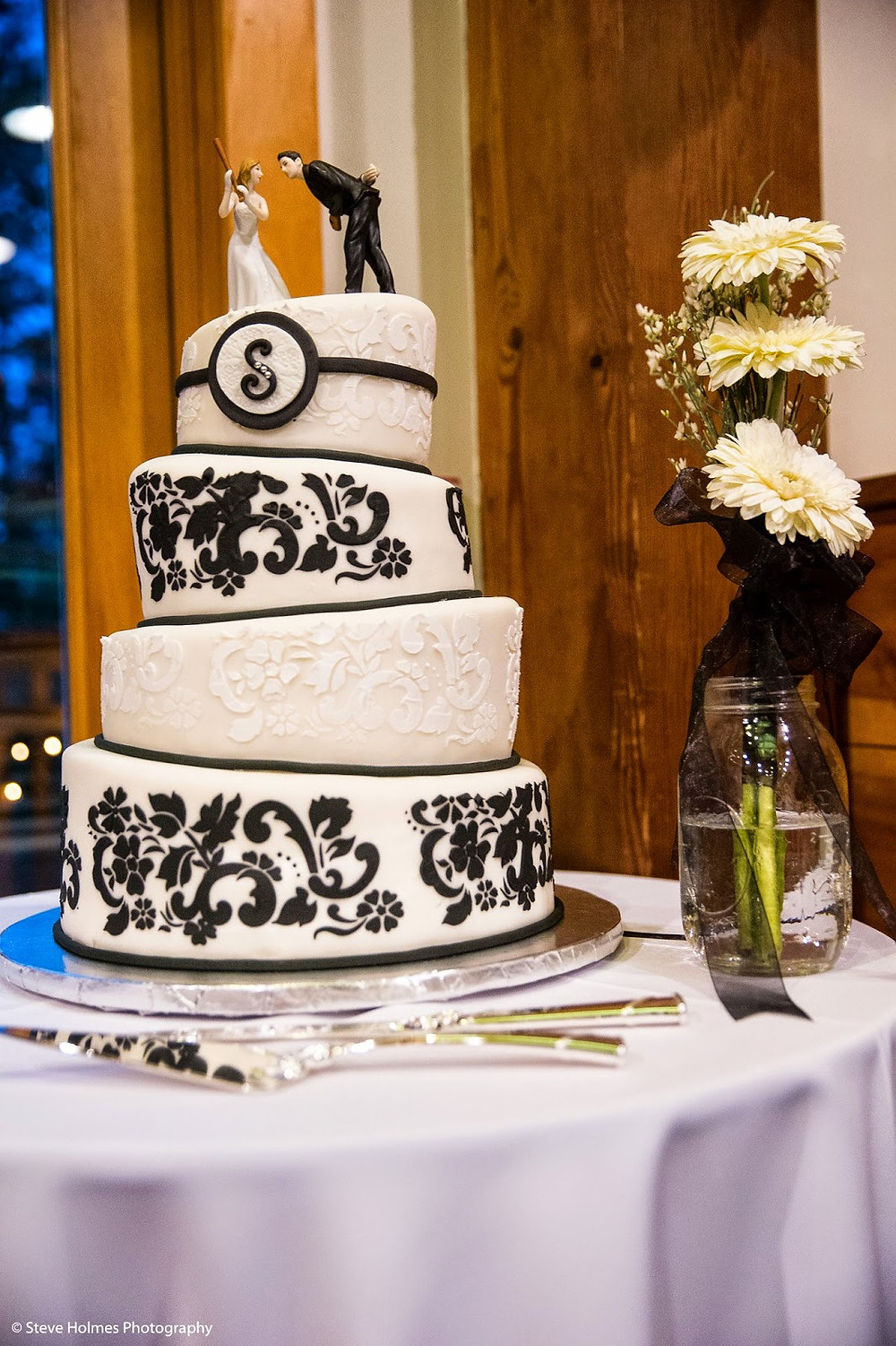 www.inked-events.com