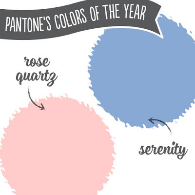 inked events pantone color of the year blog post