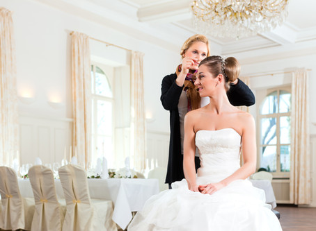 The difference between a Wedding Planner & Venue Coordinator