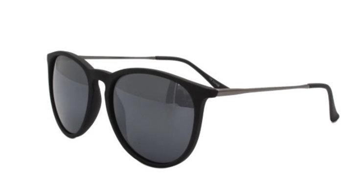 Óculos solar NEW YORK