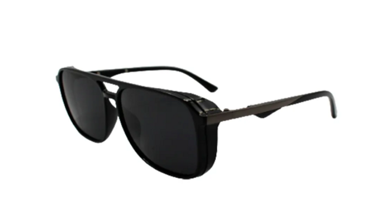 Óculos solar PEQUIM