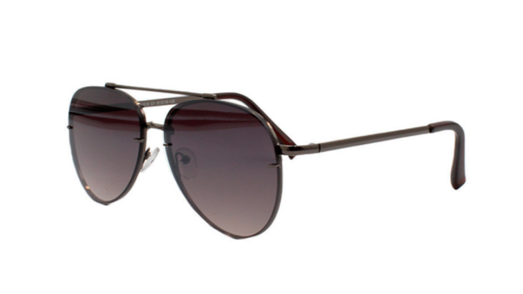 Óculos solar AVIADOR
