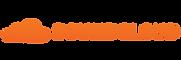 logo_soundcloud_onlight.png