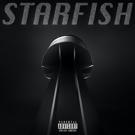 8 Barz - Starfish Cover.png