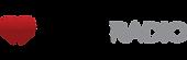 logo_iheartradio_onlight.png